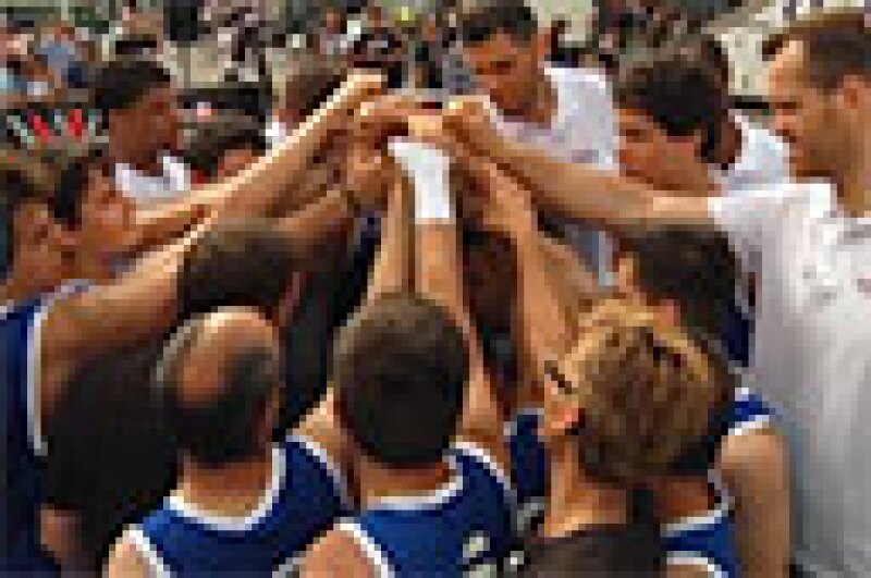 128x85-Unified-Basketball-Video.jpg