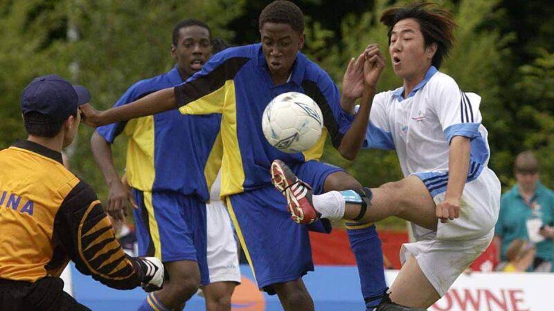 Football Lead Image