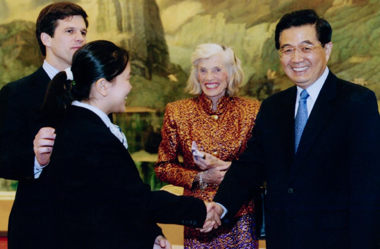 Global Leaders 14.jpg
