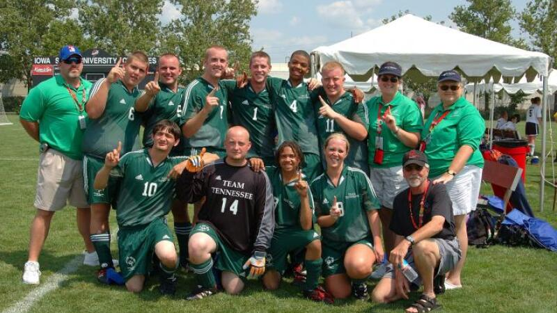 National Games 2006 Soccer Team Picture.jpg