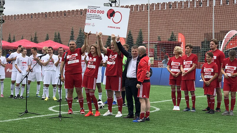 Natalia-Vodianova-joins-Unified-Football-match-on-Red-Square-2.jpg