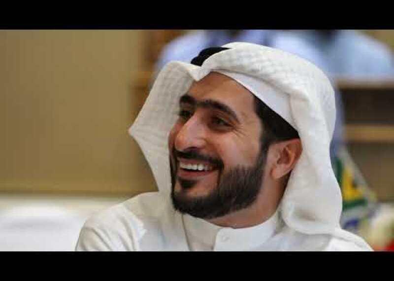 The UAE Embassy hosts Special Olympics Africa Region