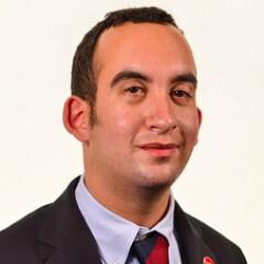 Omar El Shenawy