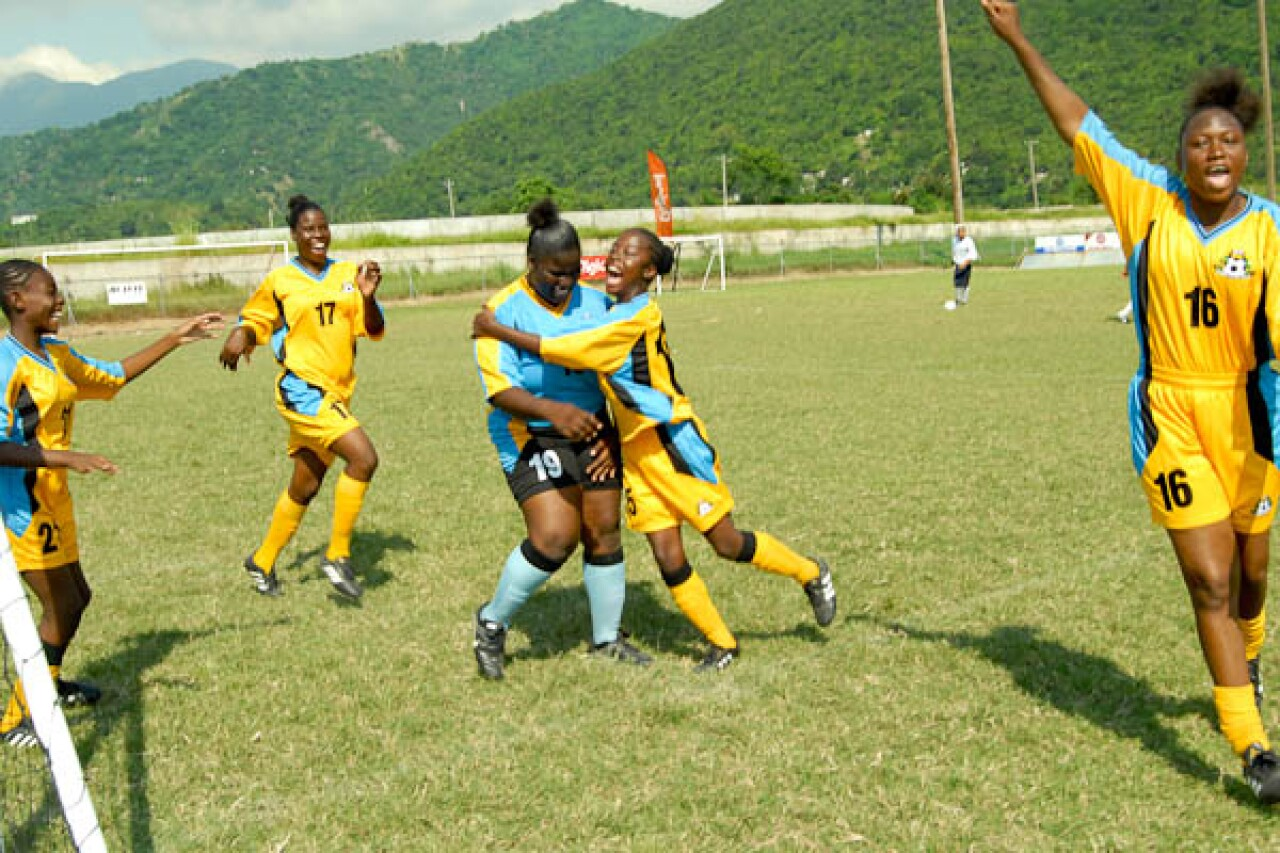 600x400-Jamaica-football-invitational-game.jpg