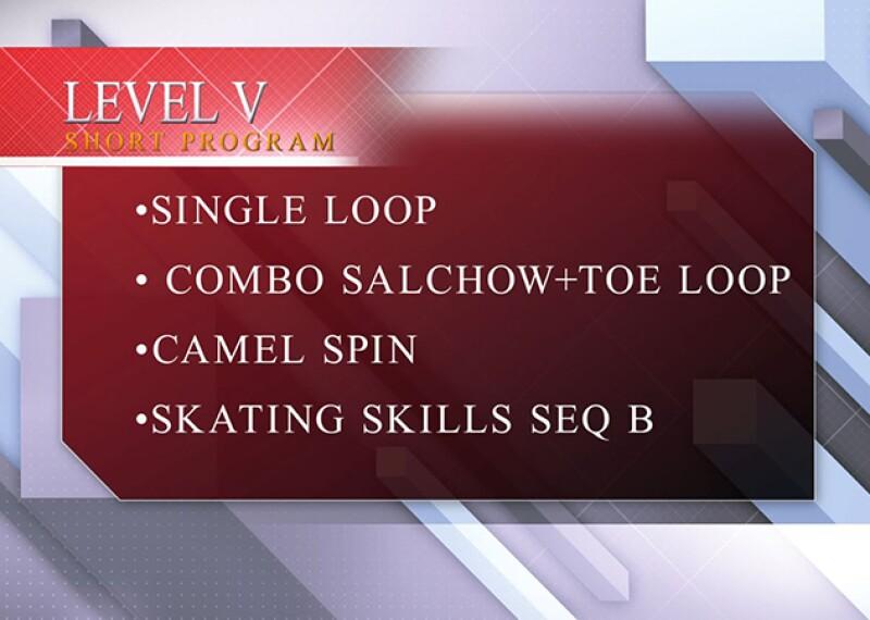 Figure-Skating-Level-5-Short.JPG