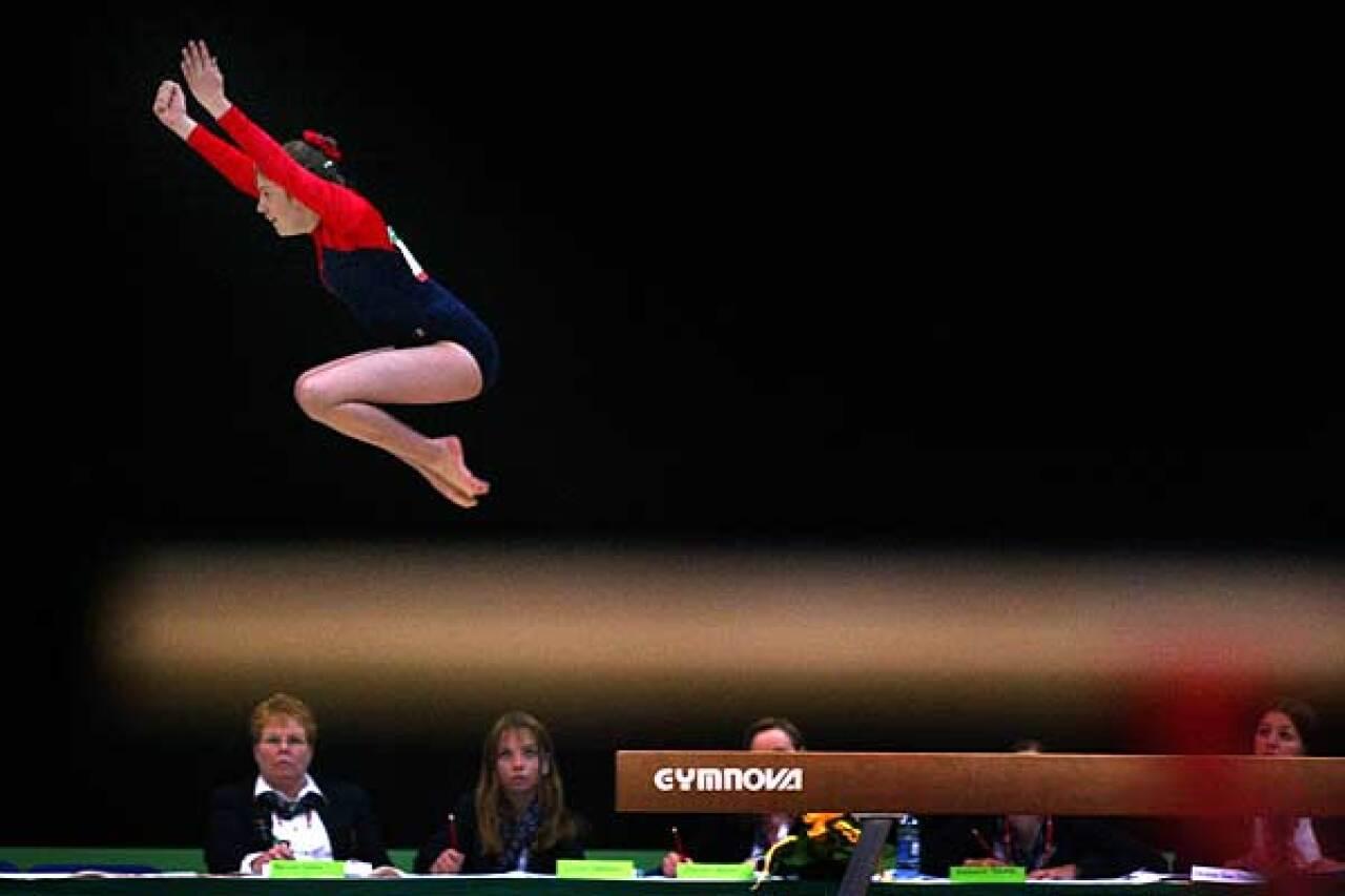 600x400-gymnastics-2003_athletes-gymnastics_GYMNASTICS-1SH.jpg