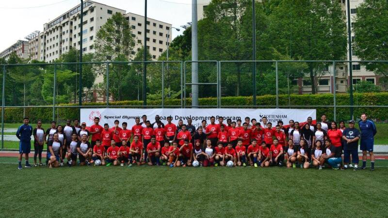 Football_Coaching_Development_Programme_organised_by_Special_Olympics_Asia_Pacific_in_collaboration_with_Tottenham_Hotspurs_FC.jpg