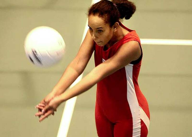 600x400-volleyball-athletes-volleyball_VOLLEYBALL-3_1.jpg