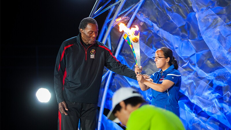 800x450 - LA2015 Torch Lighting.jpg