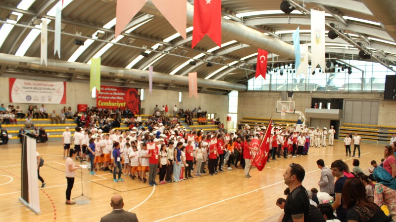 Special_Olympics_Turkey_Organized_Last_Regional_Games_of_the_Season.jpg
