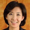 Hon. Na Kyung Won