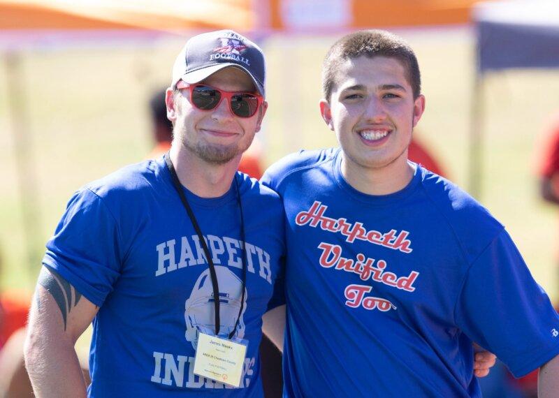 Flag Football Coach and Athlete.jpg
