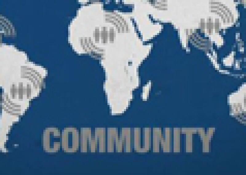 128x85-Community-Infographic.jpg
