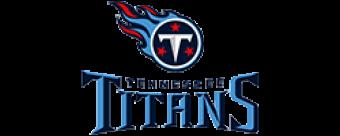 titan mkltp 1 rgb-edited.png