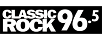 EDIT_Classic Rock 96 5_white on black.png