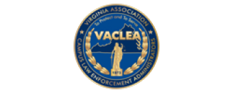 EDIT_VACLEA-Seal-lores.png