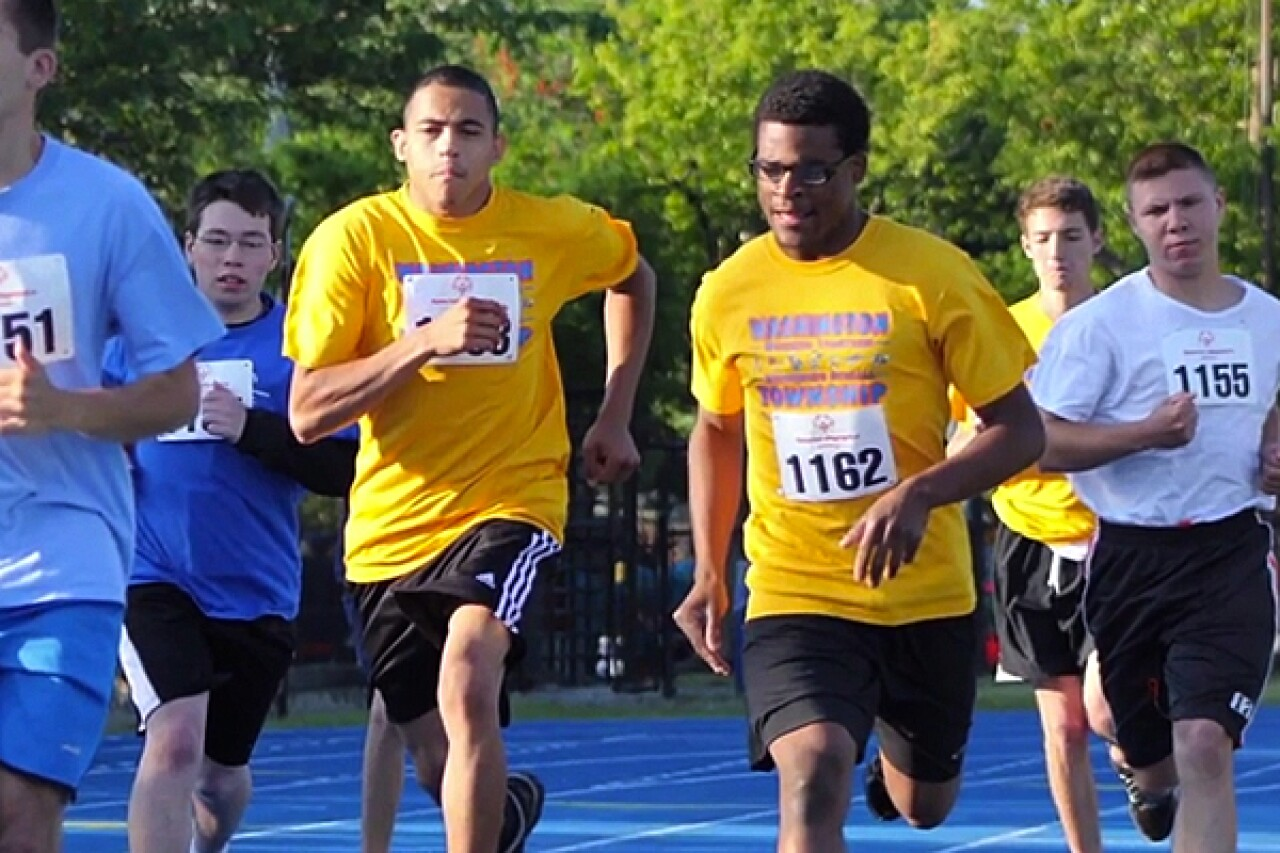 600x400-Unified-Sports-3-Andrew-running.jpg