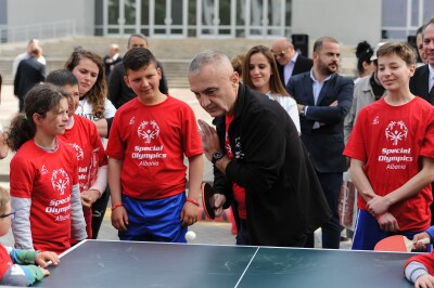 Albania_s_President_joins_Special_Olympics_on_the_UN_day_recognizing_sport_as_a_tool_of_peace_and_development.jpg