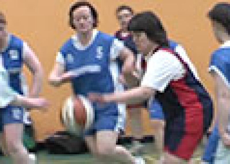 128x85-Basketball-Grading-VIdeo.jpg