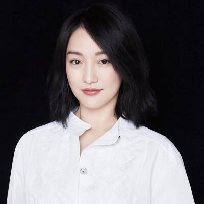 zhou xun image