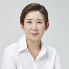 Kyung-won Na - Special Olympics East Asia