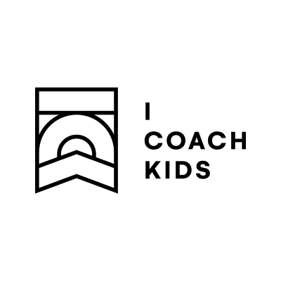 i coach kids logo.