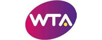 World Tennis Association logo