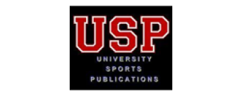 EDIT_university-sports-publications-squarelogo.png