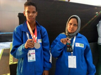 Khadija_Zen_Al_Abdeen_from_Mauritania,_the_first_female_athlete_ever_to_be_sent_to_compete_outside_her_home_country.jpg