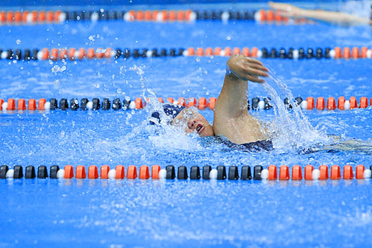 600x400-2014-USA-Games-Aquatics.jpg