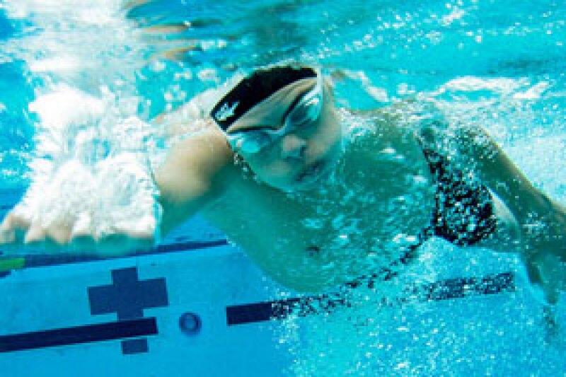 Swimmer-300px.jpg