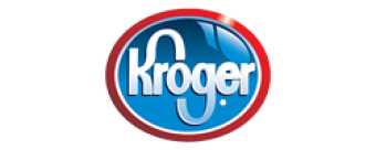 EDIT_Kroger_smaller.png