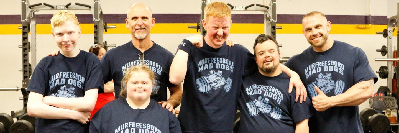 powerlifting team photo.jpg