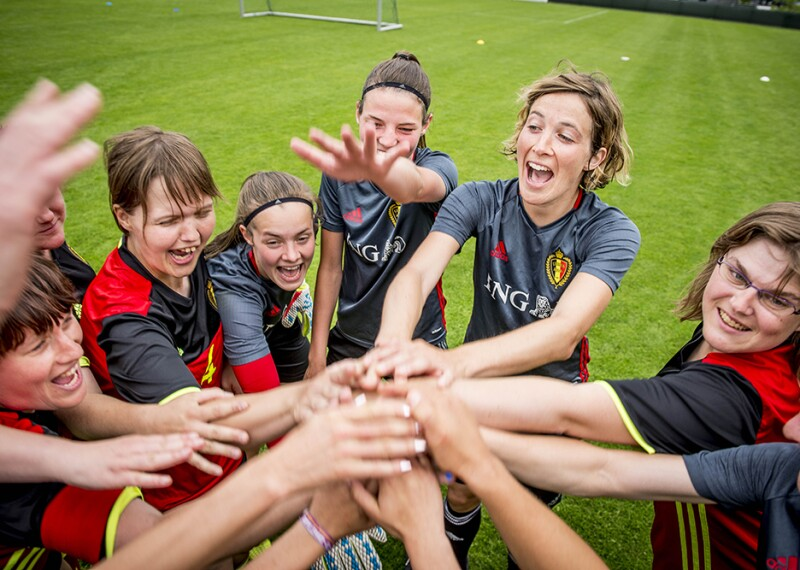 1000x667-EuropeanFootballWeekPhoto1.jpg