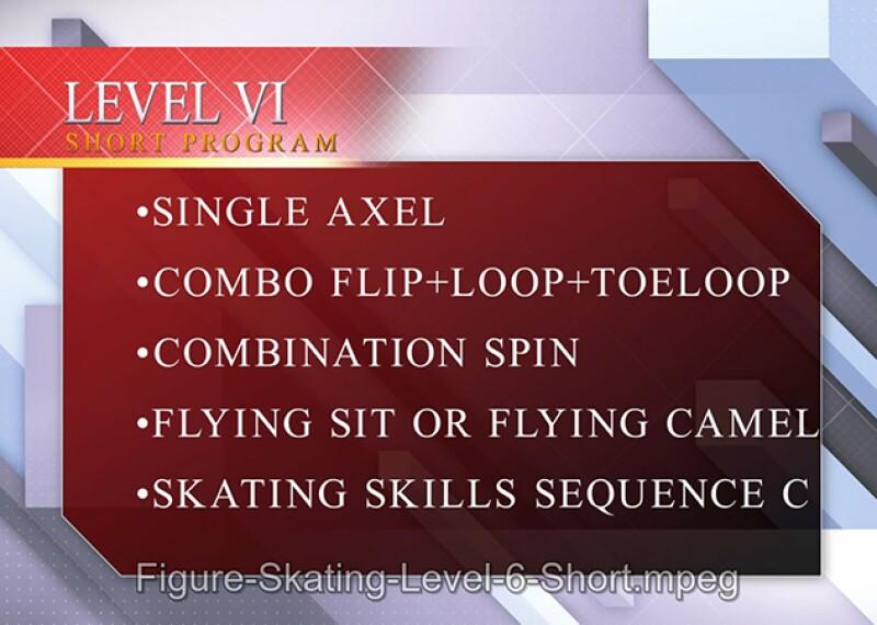 Figure-Skating-Level-6-Short.JPG