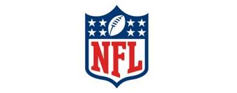 (American) National Football League Foundation logo