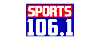 EDIT_sports 1061.png