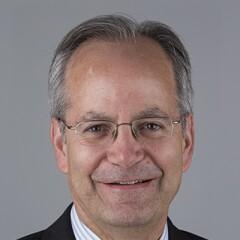 Michael Meenan