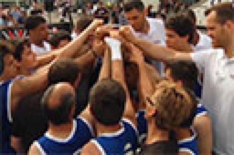 128x85-Unified-Basketball-Video.jpg