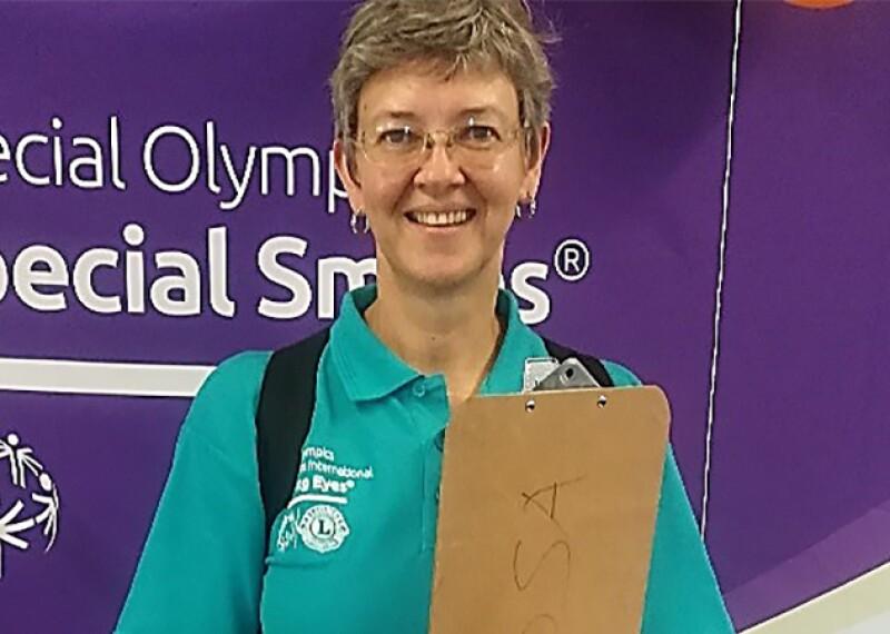 Interview with a Lions club Volunteer Betsy Coetzee.jpg