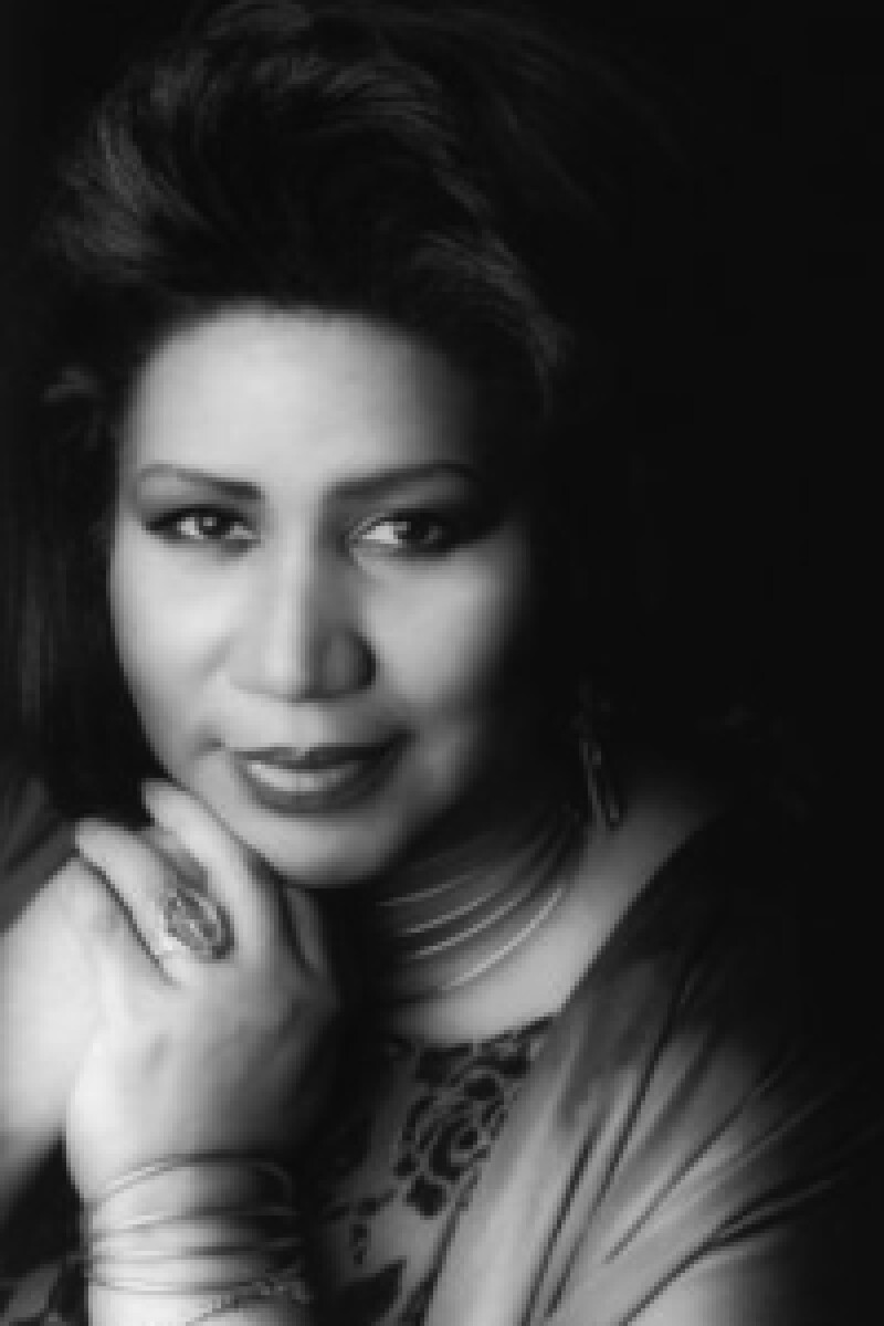 remembering-aretha-franklin-a-very-special-christmas-artist.jpg
