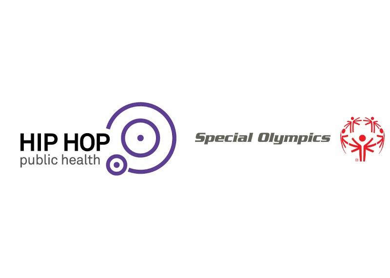 Special Olympics and Hip Hop Public Health Logos.jpg