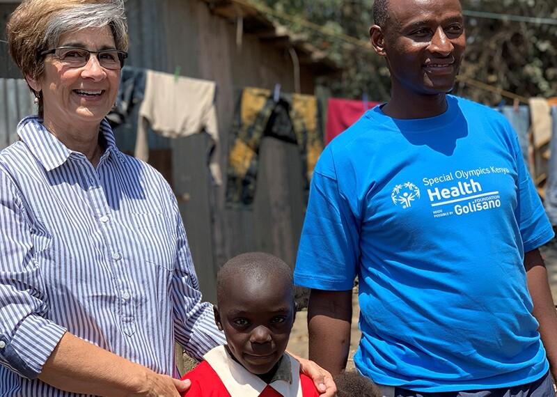 Ann Costello athlete and Kenya - 2.jpg