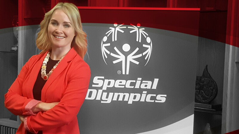 Special_Olympics_Ireland_Welcomes_New_Director_of_Sport.jpg