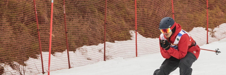 winter games tuck world games