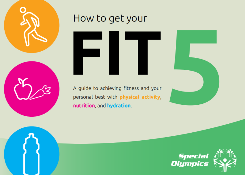 Fit 5 graphic.PNG