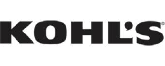 EDIT_kohls-logo.png