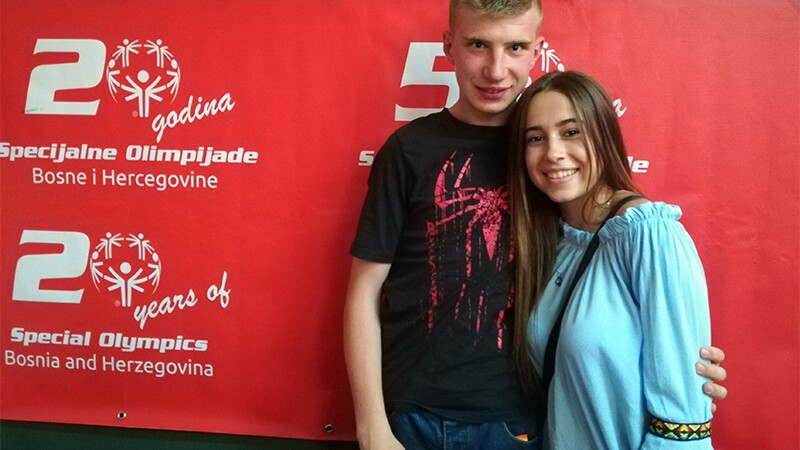 Youth Voices Meet Special Olympics Inclusive Youth Leaders from Bosnia and Herzegovina.jpg