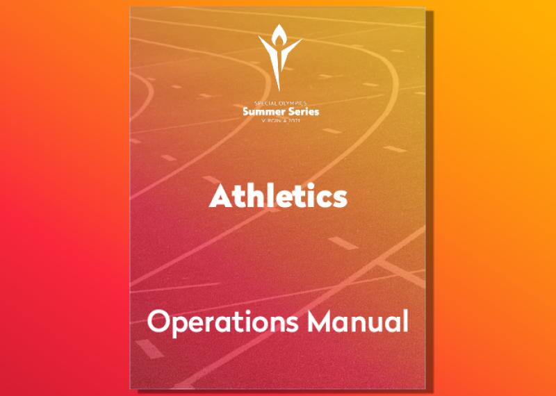 Atletics-ops-manu.png