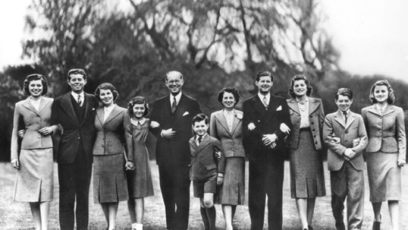 Kennedy Family.jpg